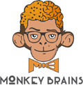 Monkey Brains